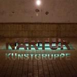 narturkunst_web