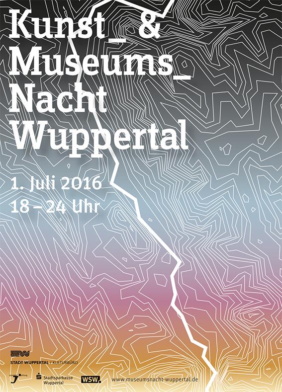 museumsnacht16_web