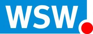 WSW_Logo_4c