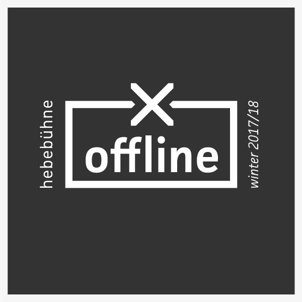offline_quad