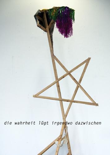 wahrheit_flyer-1
