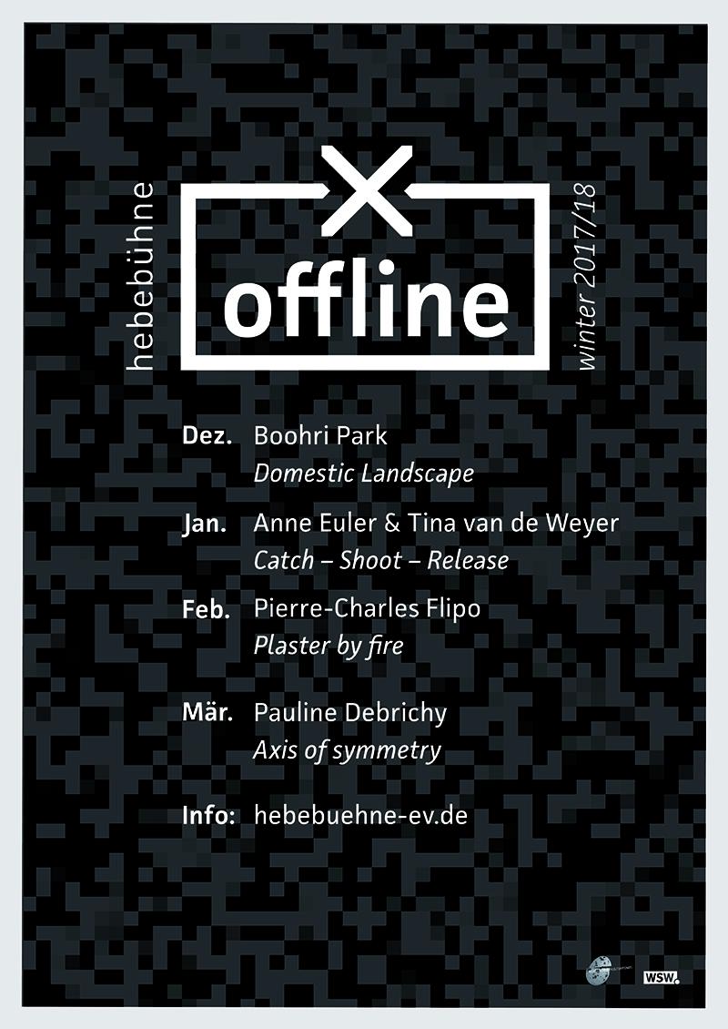 offline_plakat_druck